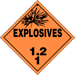 1.2-Explosives-with-a-severe-projection-hazard