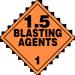 1.5-An-insensitive-substance-with-a-mass-explosion-hazard