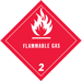 2.1-Flammable-Gas