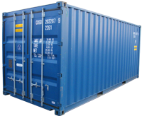 20ft-dry-storage-container