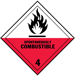 4.2-Spontaneously-combustible-solids