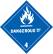 4.3-Dangerous-when-wet