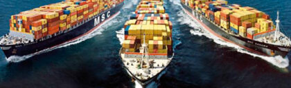 Bahrain customs regulation