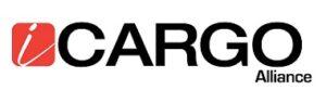 iCargo Logo (High Res)aangepast