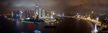 shanghai-1477579_960_720