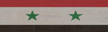 Latakia_flag_s