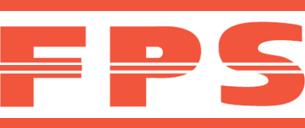 FPS-logo-420x128kopie