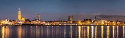 Port-of-Antwerp-Skyline1